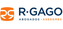 R Gago Abogados